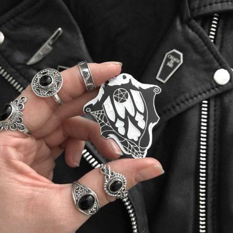 shield-thyself-pin-by-nyxturna-hellaholics