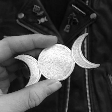 tripple-goddess-moon-patch-by-mysticum-luna-jacket