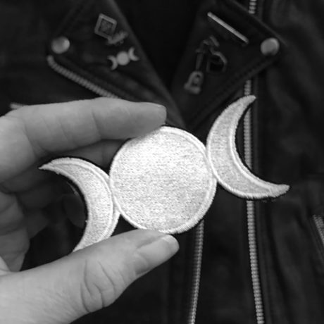 tripple-goddess-moon-patch-by-mysticum-luna-jacket