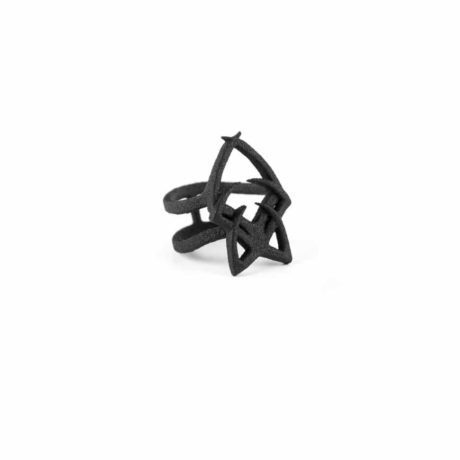 arachnes-fate-midi-ring-rogue-and-wolf-3