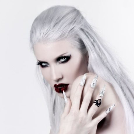 arachnes-fate-midi-ring-rogue-and-wolf