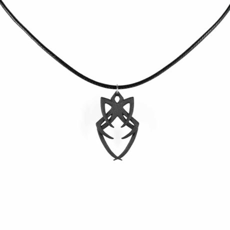 arachnes-fate-choker-by-rogue-and-wolf