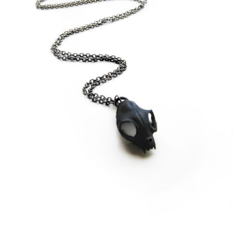 cat-skull-necklace-by-rogue-and-wolf-side