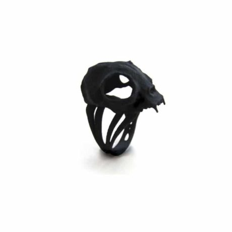 cat-skull-ring-by-rogue-and-wolf-front