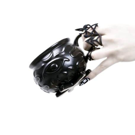 cauldron-mug-by-rogue-and-wolf-2