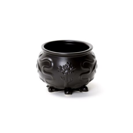 cauldron-mug-by-rogue-and-wolf-3