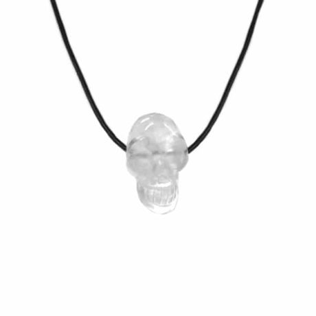 clear-crystal-quartz-skull-leather-necklace-by-hellaholics