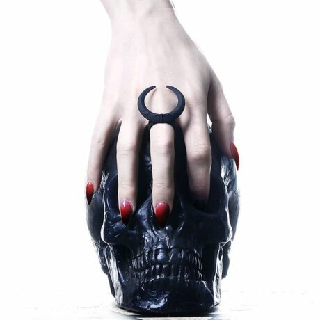 eclipse-ring-skull-rogue-wolf