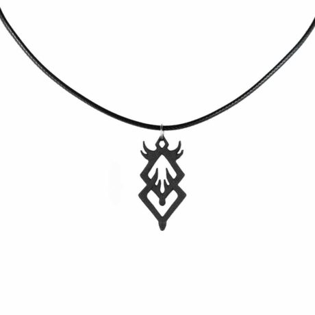 ishharas-pain-choker-rogue-and-wolf-2