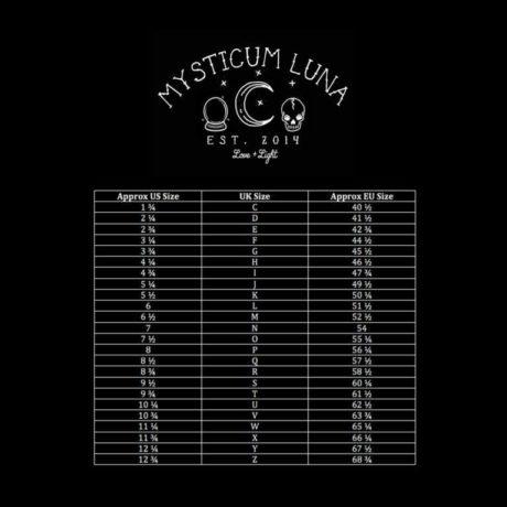 ring-conversion-chart-mysticum luna