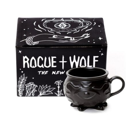 rouge-and-wolf-witch-cauldron-mug-hellaholics-package