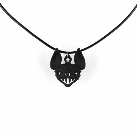 vampire-bat-choker-in-black-by-rogue-and-wolf-2