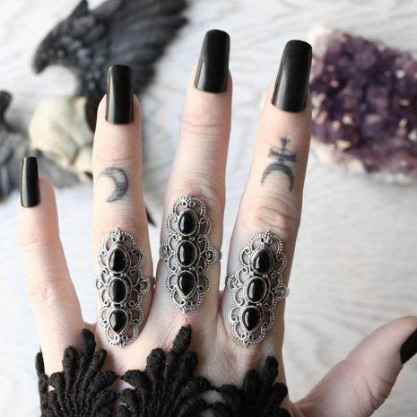astara-onyx-sterling-silver-rings-hellaholics