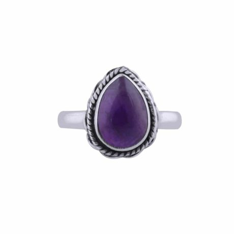 cara-sterling-silver-amethyst-ring-by-hellaholics