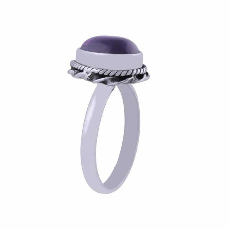 cara-sterling-silver-amethyst-ring-by-hellaholics-2