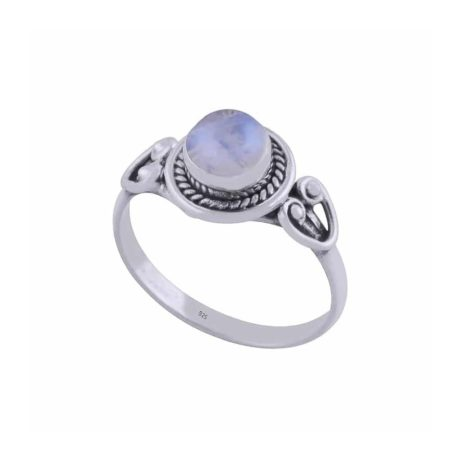 cholette-sterling-silver-moonstone-ring-by-hellaholics