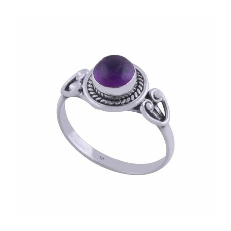cholette-sterling-silver-ring-amethyst-by-hellaholics