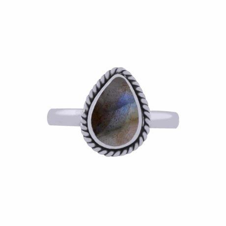elara-sterling-silver-labradorite-ring