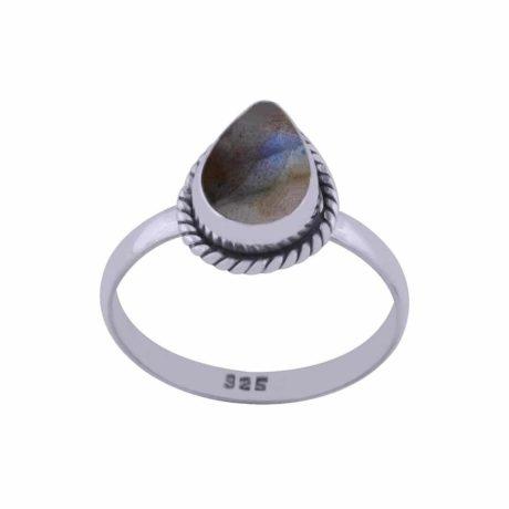 elara-sterling-silver-labradorite-ring-side