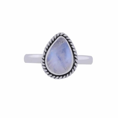 elara-sterling-silver-moonstone-ring