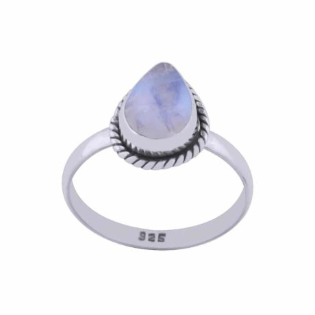 elara-sterling-silver-moonstone-ring-side