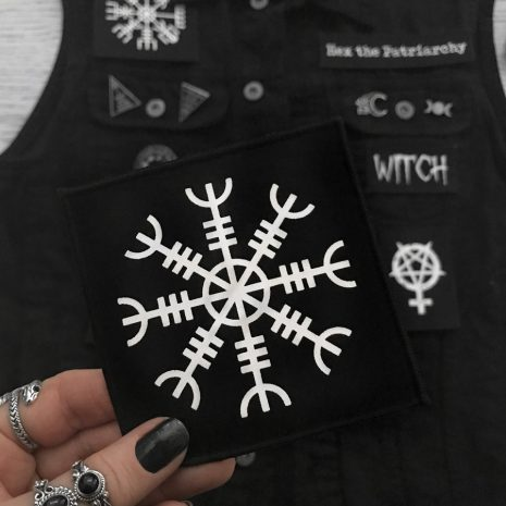 helm-of-awe-patch-by-hellaholics