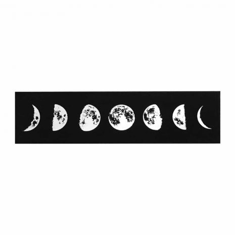 large-moonphase-patch-by-hellaholics