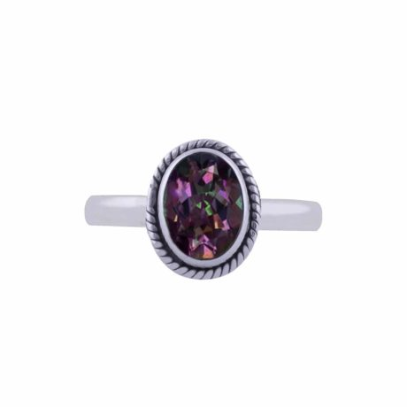 mayia-sterling-silver-mystic-topaz-ring