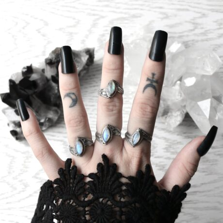 nelia-silver-moonstone-ring-sold-hellaholics