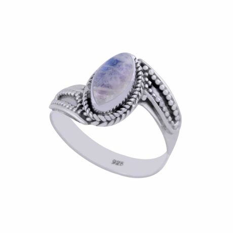 nelia-sterling-silver-moonstone-ring-by-Hellaholics