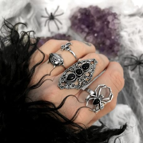 rings-by-mysticum-luna-and-hellaholics