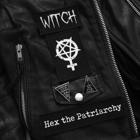 satanic-feminist-patch-bundle-by-hellaholics-and-pins-by-nyxturna