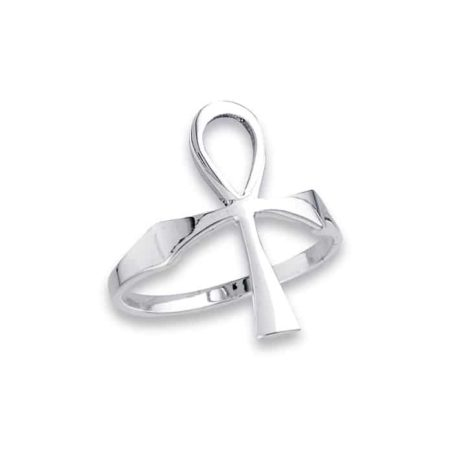 sterling-silver-eternal-life-ankh-ring-hellaholics