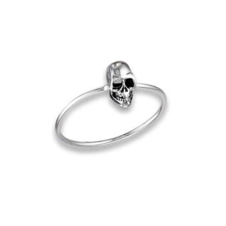 sterling-silver-skull-with-hollow-eyes-ring-hellaholics