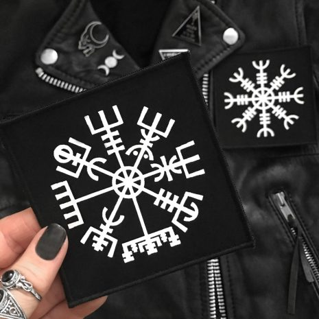 vegvisir-patch-by-hellaholics