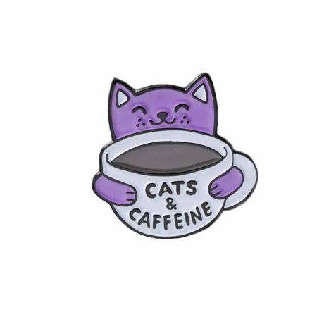 cats-caffeine-enamel-pin-punky-pins-hellaholics