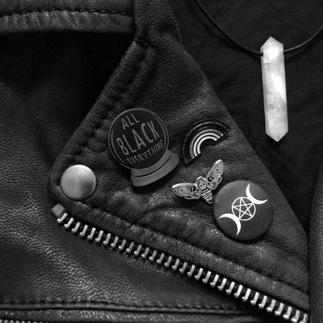 crystal-ball-pin-by-pretty-in-punk-mysticumluna-punky-pins-hellaholics