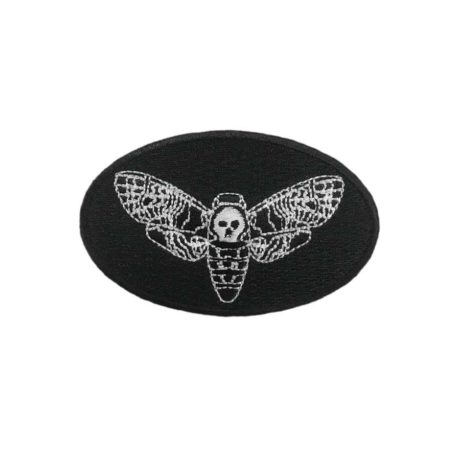 death-moth-skull-patch-by-punky-pins-hellaholics
