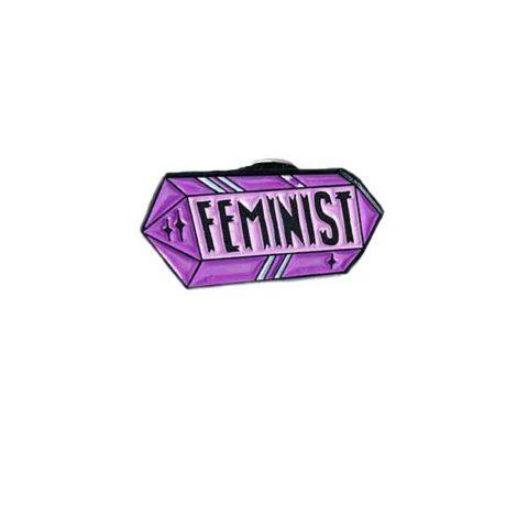 feminist-crystal-enamel-pin-punkypins1-hellaholics