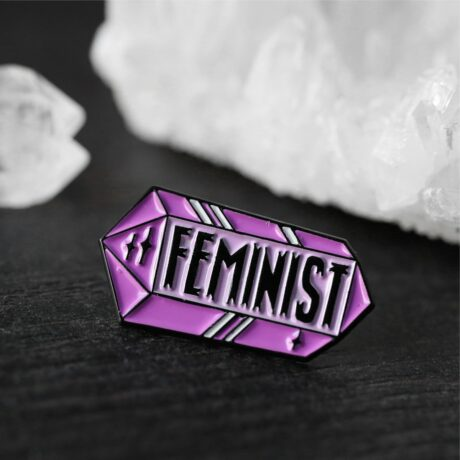 feminist-crystla-pin-punky-pins-sold-by-hellaholics
