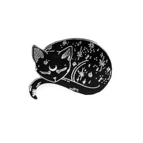 mystical-cat-pin-punky-pins-hellaholics-4