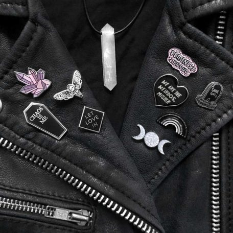 pins-by-punkypins-ukclub-mysticumluna