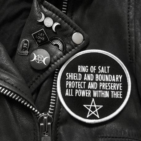 ring-of-salt-patch-by-pretty-in-punk-pins-by-mysticumluna-life-club-uk-hellaholics