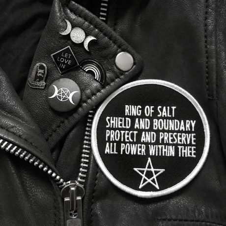 ring-of-salt-patch-by-pretty-in-punk-pins-by-mysticumluna-life-club-uk-hellaholics
