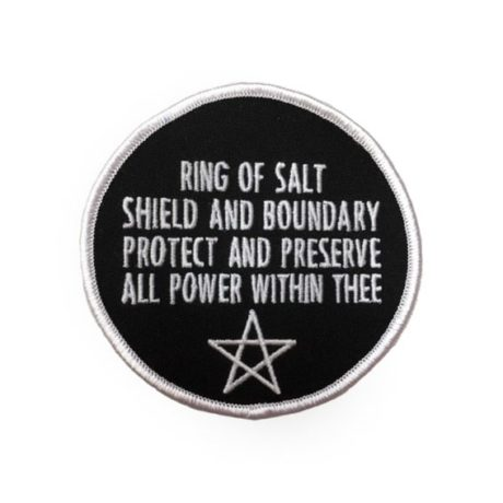 ring-of-salt-protection-patch-pretty-in-punk-hellaholics