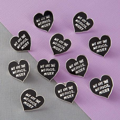 we-are-the-weirdos-mister-enamel-pin-punky-pins-hellaholics-3