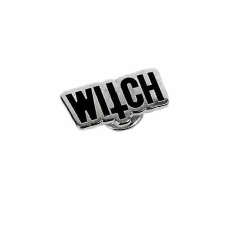 witch-enamel-pin-punkypins-hellaholics-2
