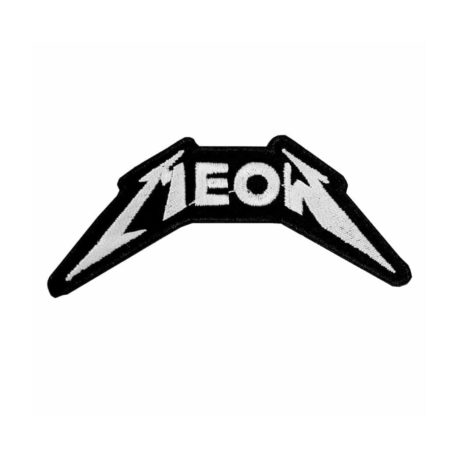metallica-meow-patch-hellaholics