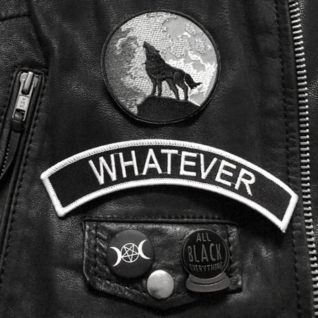 patches-by-extreme-largness-and-pins-by-pretty-in-punk