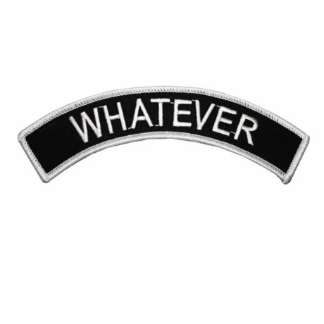 whatever-back-patch-hellaholics